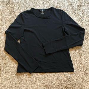 Calvin Klein Athletic Shirt